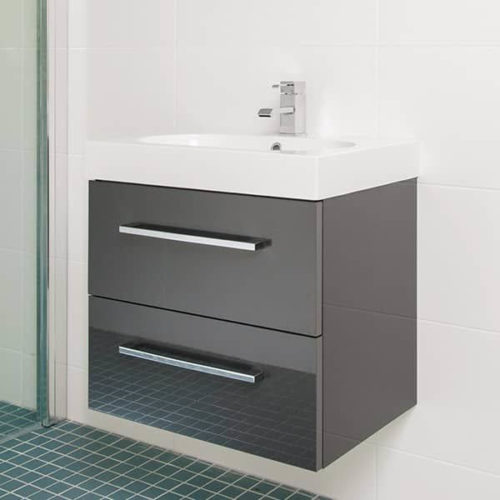 1. Bathroom Furniture